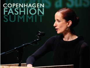 VANESSA FRIEDMAN'S FASHION MANIFIESTO